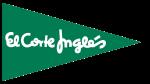 eci-triangulo-logo